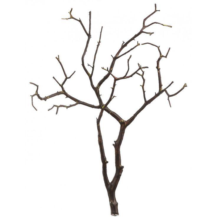 Manzanita Branch Centerpiece Kit : Best manzanita branches ideas on pinterest