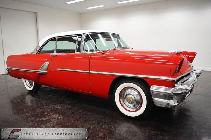 1000 images about mercury on pinterest cars minivan for 1955 mercury monterey 2 door hardtop