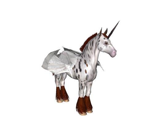 [Horse Game: l:KK:l Bright Beige ஜ the level 584 Destral Mare]