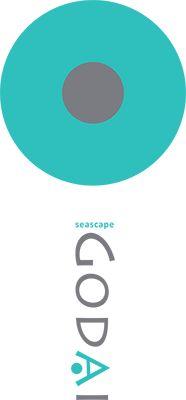 Godai Seascape   Gallery