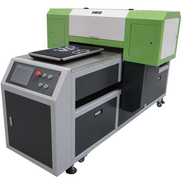 Best Popular A3 t shirt textile printer WER E2000T printing machine, A3 tshirt printing machine in Utah     More: https://www.eprinterstore.com/tshirtprinter/best-popular-a3-t-shirt-textile-printer-wer-e2000t-printing-machine-a3-tshirt-printing-machine-in-utah.html