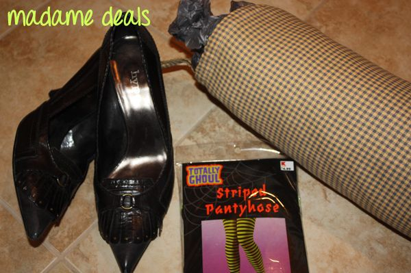 halloween kids crafts 1000 ideas about witch legs on 2137