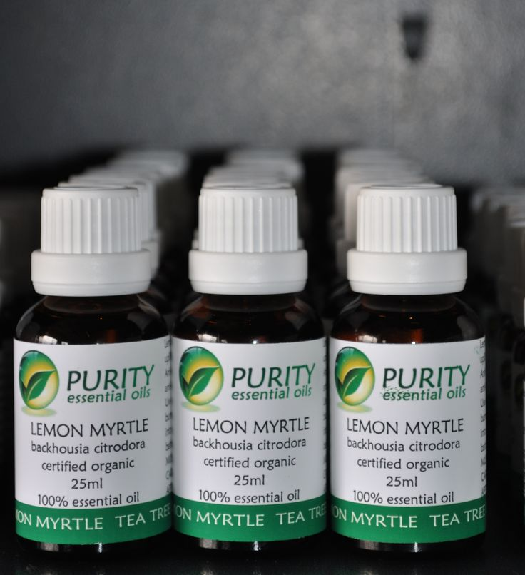Lemon myrtle Uplifting calming refreshing! A delicious amazing essential oil! For all seasons.