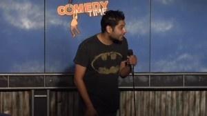VIDEO: Kabir Singh: Latino Girls - http://articleinquiry.com/entertainment/humor-comedy/video-kabir-singh-latino-girls/