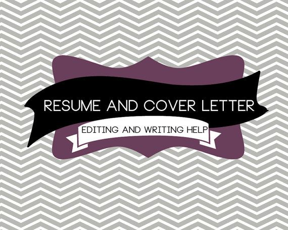 34 best OUR RESUMES images on Pinterest Creative cv, Design - resume editing
