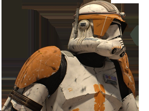 31 best commander cody images on pinterest | star wars, starwars and clone trooper