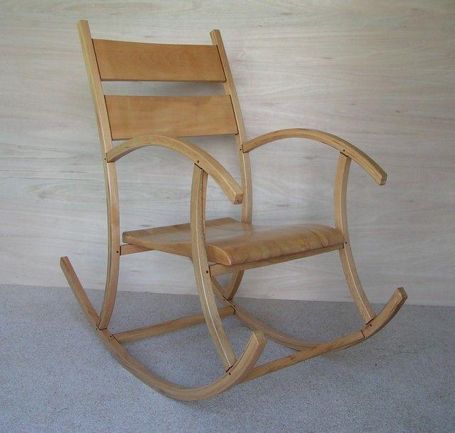 Rocking Chair Wood Rocking Chair Rocking Chair Rocking Chair Plans