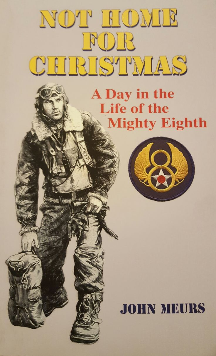 Pin by Ronald Jordan on Air force Wwii bomber, Usaf, The