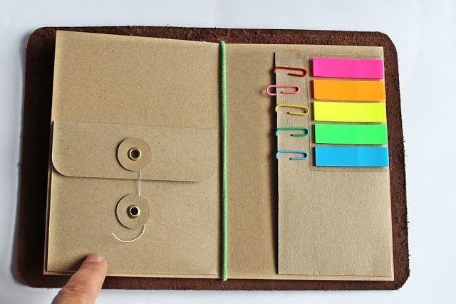 die besten 25 buch binden ideen auf pinterest diy notebook diy journal und handgemachte b cher. Black Bedroom Furniture Sets. Home Design Ideas