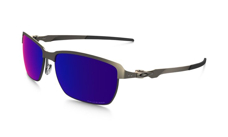 oakley sunglasses discount prices  oakley sunglasses discount prices