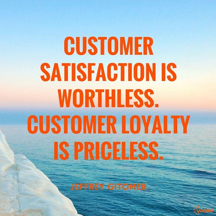 Customer Appreciation Quotes: Best 25+ Customer Service Week 2017 Ideas On Pinterest