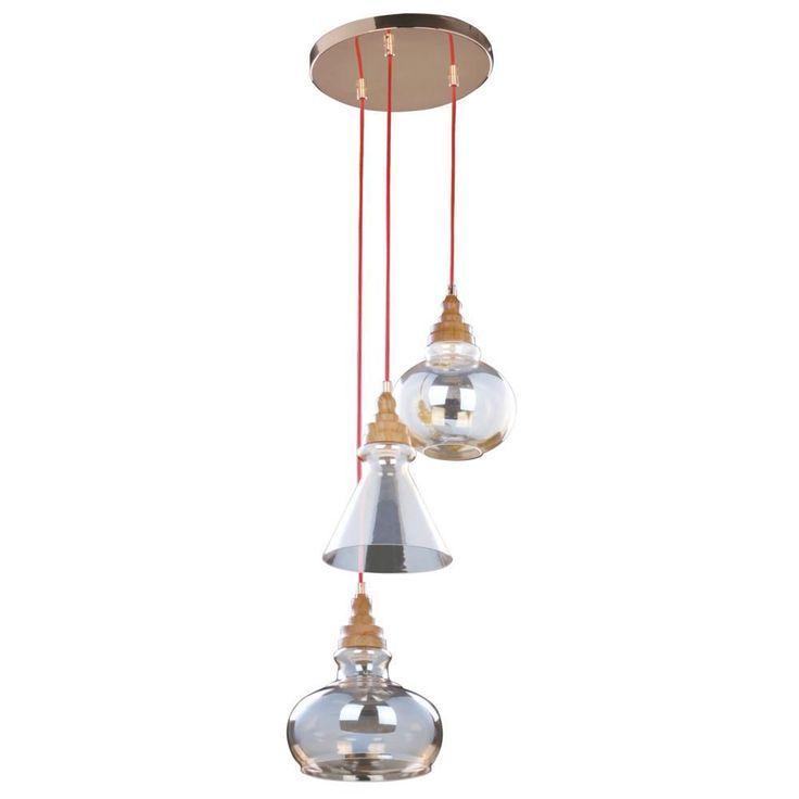 http://www.leroymerlin.pl/oswietlenie/oswietlenie-scienne-i-sufitowe/serie-lamp/lampa-wiszaca-universe,p363304,l1869.html