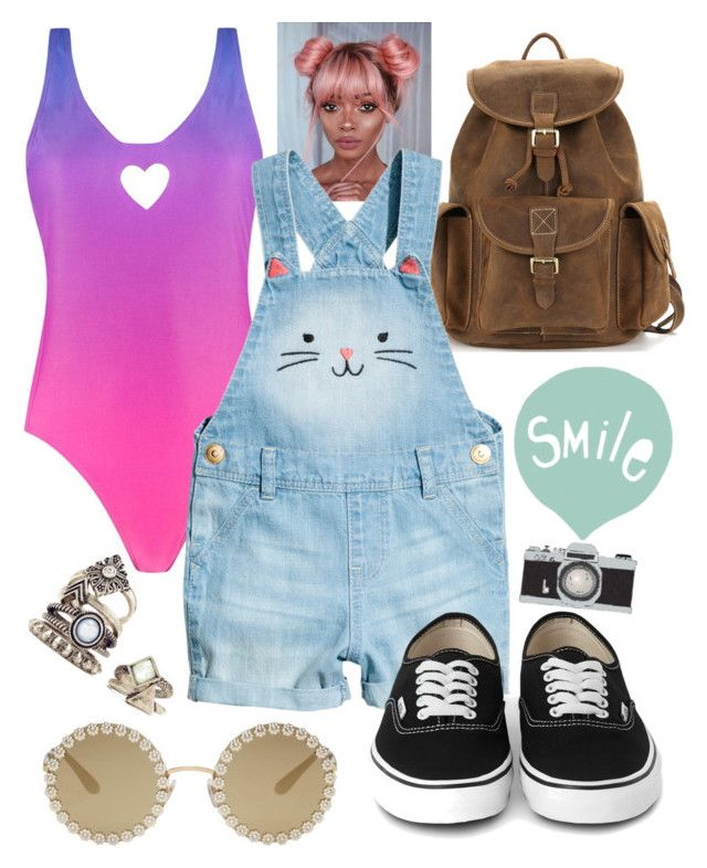 😍😍😍 by somos-infinitos on Polyvore featuring polyvore fashion style Boohoo Dolce&Gabbana Seventy Tree clothing