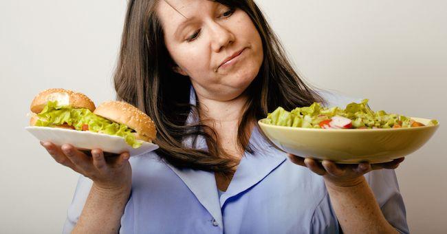 Colesterolo alto i 10 alimenti da evitare rimedi for Colesterolo alto cibi da evitare