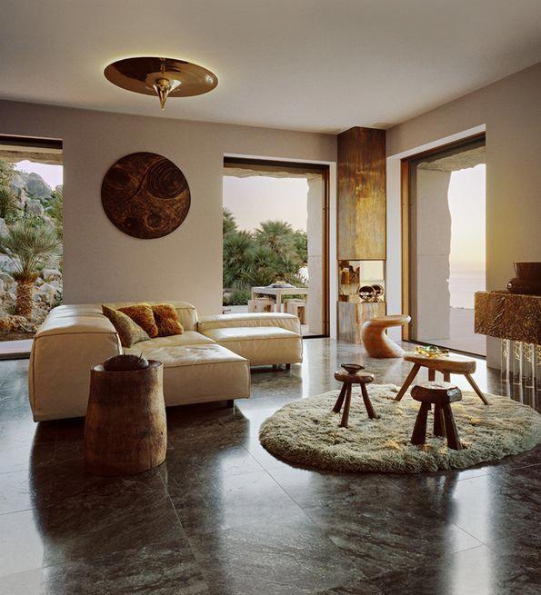 22 Superb Leather Sofa Ashley