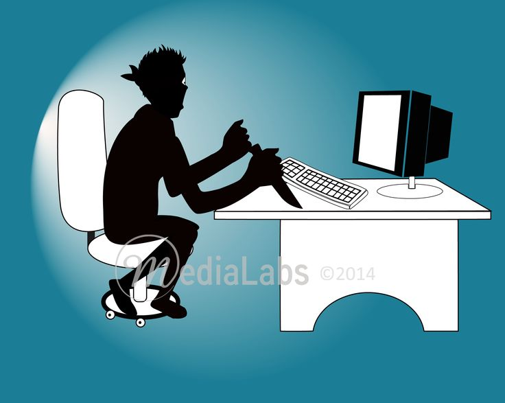 cyber bullying has now become increasingly common, especially among teenagers, due to excessive use of technology