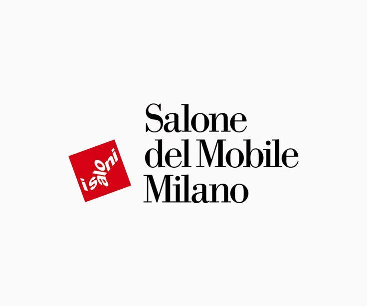 Oltre 25 fantastiche idee su salone arredamento su for Salone arredamento milano