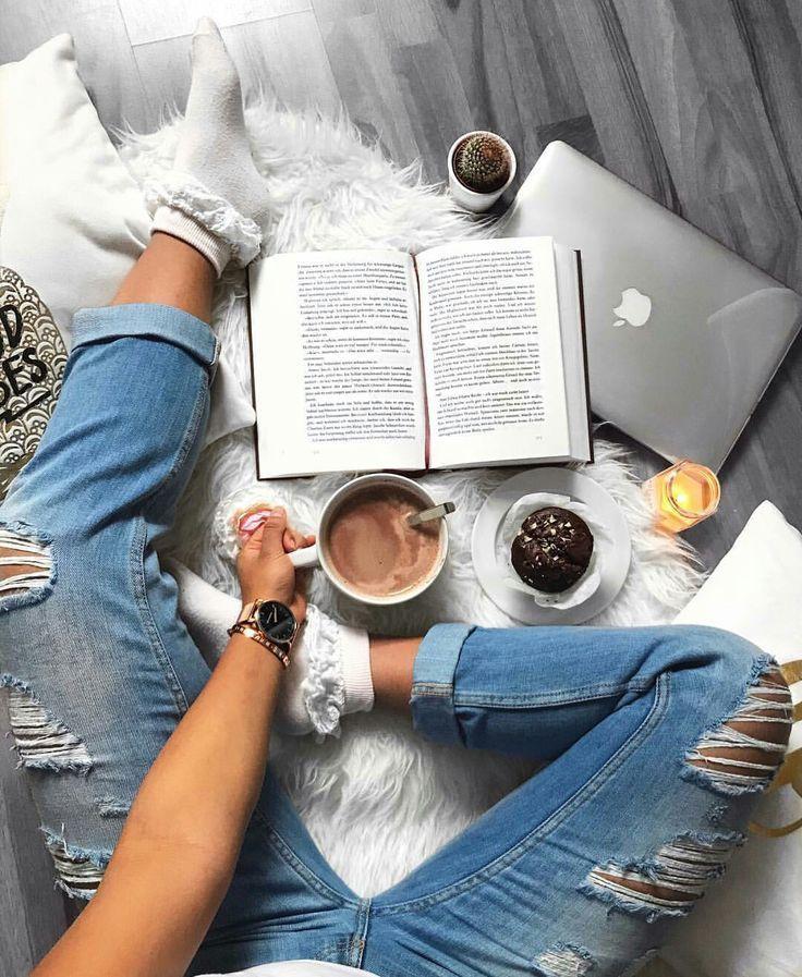 Fallen, Lesen, Schule, Bücher, Laptop, Studium, ….