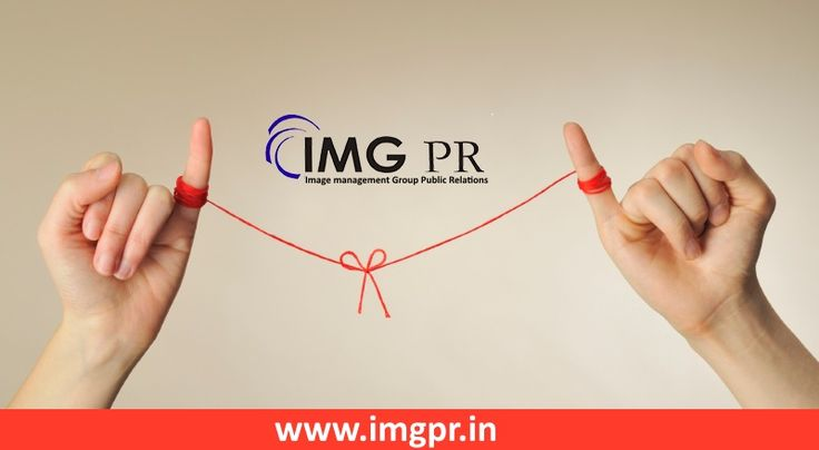 Consumers trust Brands. Effective #PublicRelation builds brand. Let us at IMGPR help you build that trust.  #Marketing #BrandBuilding #MarketingStrategy #Promotion #imgpr  #publicrelations #pragency #imgprindia #trustedpragency #punjab #img #imgprchandigarh #mediarelations
