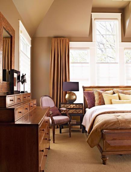 17 Best Ideas About Dark Wood Furniture On Pinterest