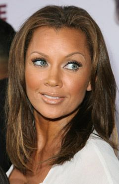 Ugly Betty star Vanessa Williams began taking part in Beauty Pageants in the 1980s. Williams won Miss New York in 1983 and went on to win th...