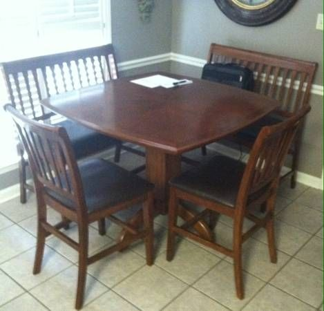 1000 images about craigslist on pinterest for Dining room tables craigslist