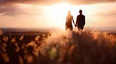 8façons d'attirer des relations plus positivesNos relations sont importantes pour notre bien-être et notresatisfaction du vivre ensemble. Il n'y a pas de limite dans lenombre de personnes positives