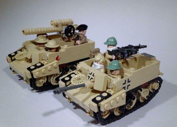 les 25 meilleures id es de la cat gorie lego militaire sur pinterest navire lego lego mecha. Black Bedroom Furniture Sets. Home Design Ideas