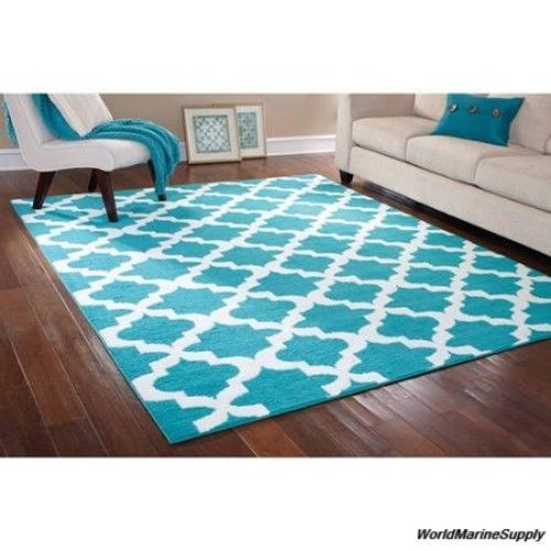 1000 Ideas About Teal Rug On Pinterest: 1000+ Ideas About Teal Living Rooms On Pinterest