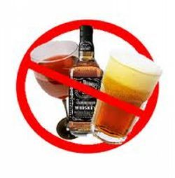 Click Here To Find Solutions To Stop Consuming Beer  #How_To_Stop_Drinking_Alcohol_On_Your_Own #Tips_To_Quit_Alcohol #Quit_Drinking_Alcohol