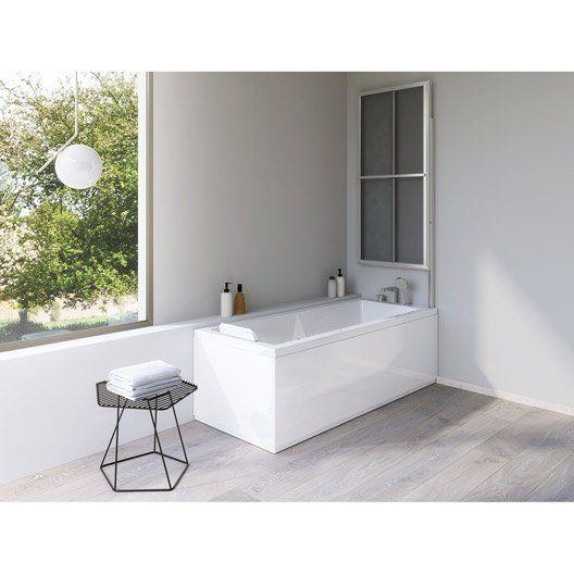 les 25 meilleures id es de la cat gorie pare baignoire sur pinterest pare douche baignoire. Black Bedroom Furniture Sets. Home Design Ideas