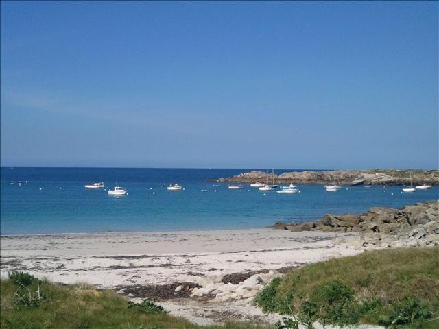 8 best Lampaul Plouarzel images on Pinterest Bretagne, Brittany