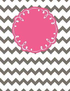 Could use as YW binder covers. Just costs $1.50 for a whole kit of binder covers, worksheets, divider pages, side tabs.