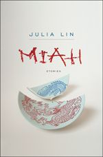 """Miah means """"fate"""" in Taiwanese. Spanning much of the twentieth century, these linked, subtly understated stories trace the destinies of simple folk from the brutal Japanese occupation of the early twentieth century through to the """"White Terror"""" of the exiled Chinese Mainlanders and the Kuomintang, and finally to modern Taiwan and Canada. #ebook #shortstories"""