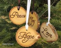 Crafty Christmas Ornaments to be inspired by!   facebook.com/RummagenAround etsy.com/shop/RummageNAround