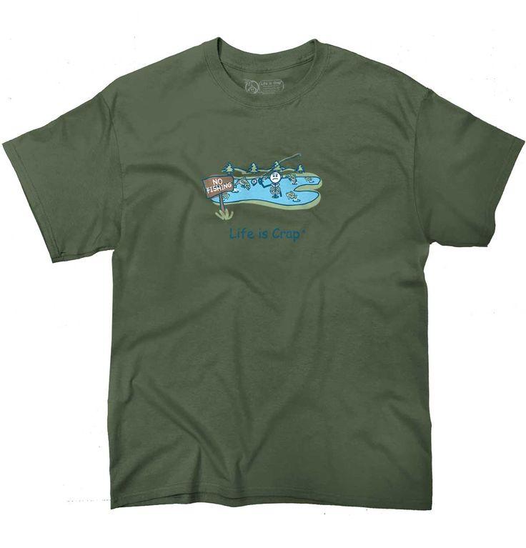 Best 20 fishing t shirts ideas on pinterest fishing for Fly fishing shirt