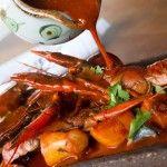 #TradiciónColima Una receta en desuso: los chacales en adobo – Animal Gourmet
