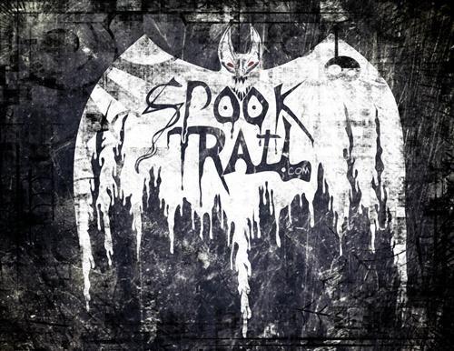 spooktrail in quinton al alabama haunted houses - Halloween Attractions In Alabama