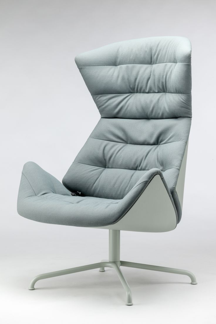 1190 Best Images About Chair Amp Armchair Strong Amp Calm On