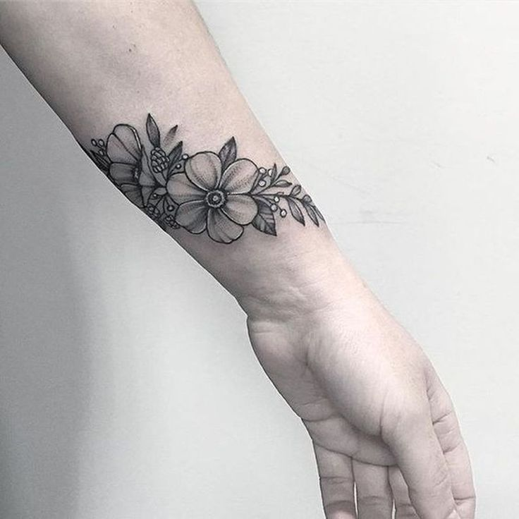 Tattoo frauen single