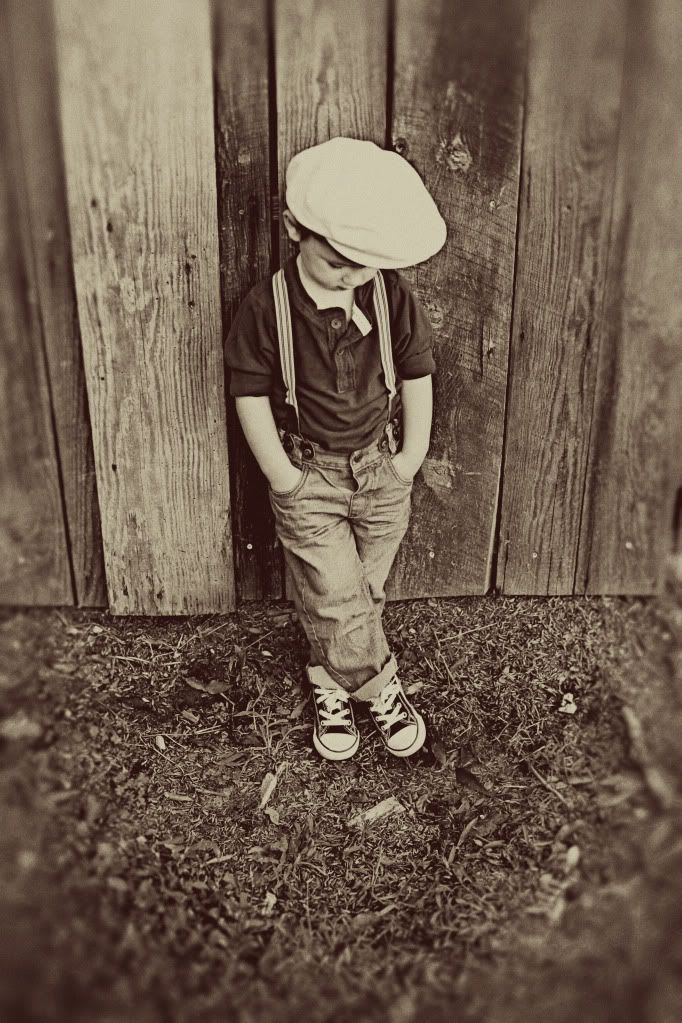 17 Best ideas about Children Photography on Pinterest | Toddler ...