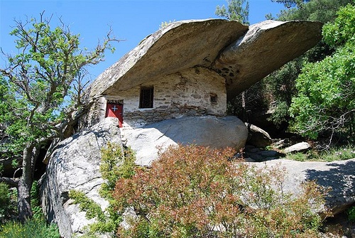 @ #Ikaria #Aegean #Greece #travel #ttot #travelling2GR #visitGReece #trueGreece #come2GReece #summer2GReece   PHOTO via: orbesfarmer  http://www.flickr.com/photos/27641699@N08/3638825886/