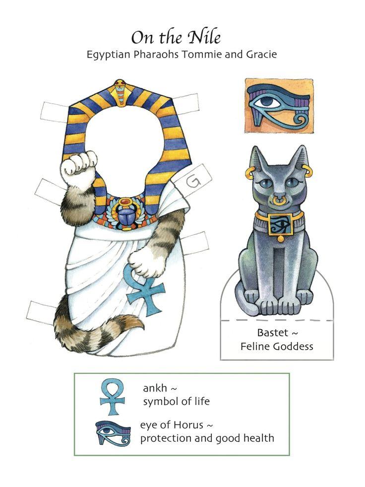 Lucky Cats Paper Dolls: Maneki Neko (Dover Paper Dolls): Maggie Swanson: 9780486486826: Amazon.com: Books