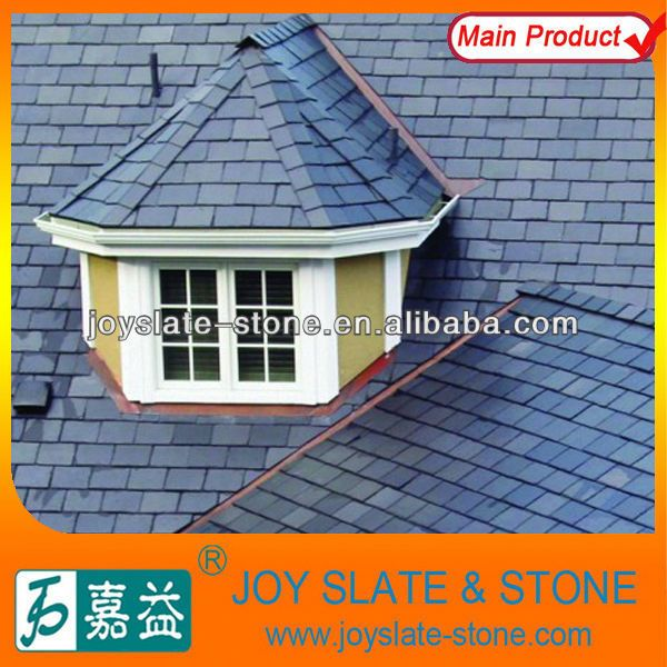 1000 Ideas About Roofing Shingles Prices On Pinterest