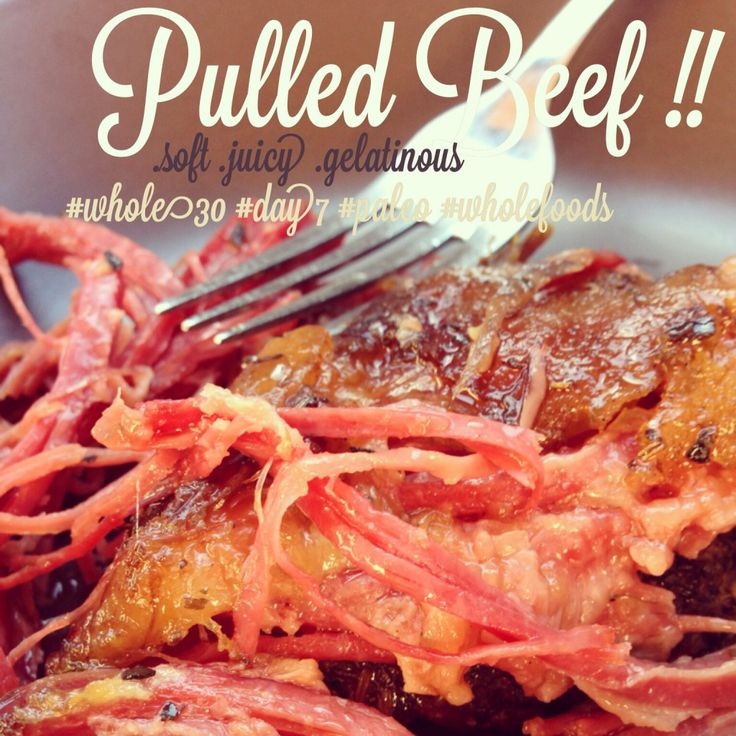 RECIPE : Slow Cooked Beef  http://martinetrinder.com/slow-cooked-beef-paleo/