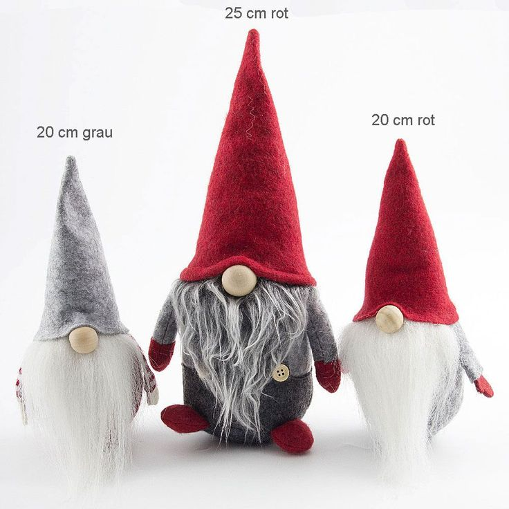 Swedish Christmas Decorations Online