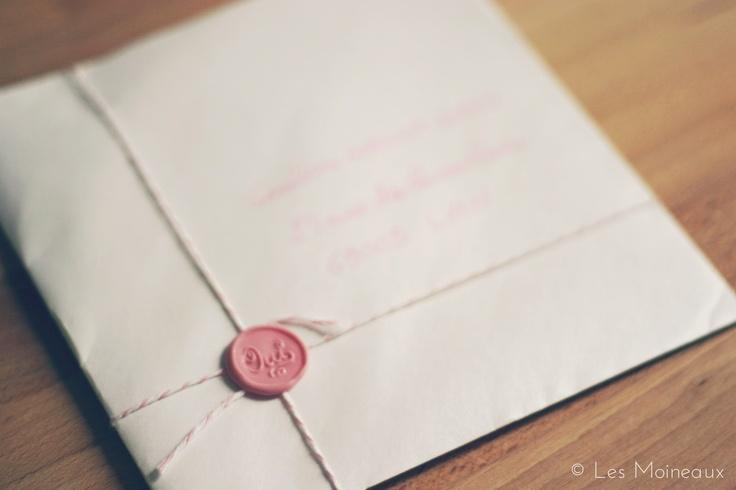 Les 25 meilleures id es concernant cachets de cire sur pinterest emballage de savon fait main - Comment effrayer les moineaux ...