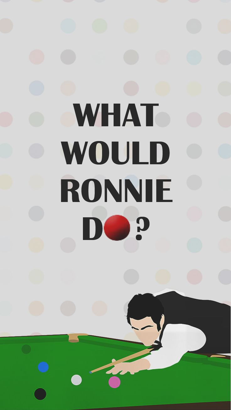 382 best images about ronnie o'sullivan on Pinterest | See ...