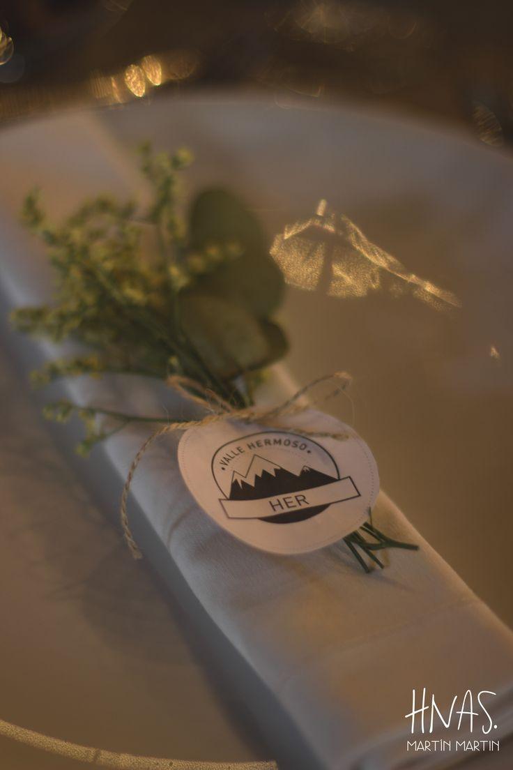 Estancia Santo Domingo, Lobos - casamiento - boda - ambientación - wedding - decorwedding - campo - caballerizas, servilleteros