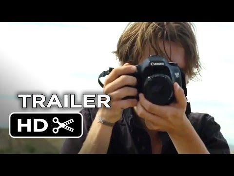 Boyhood Official Trailer #1 (2014) - Richard Linklater, Ethan Hawke Movie HD   http://www.bestreviewsonly.com/tralers1.html
